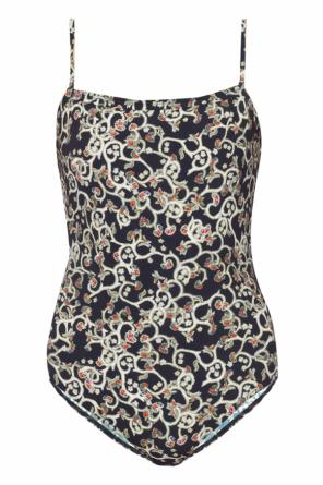 One-piece swimsuit od Isabel Marant Etoile
